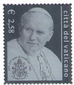 Un francobollo Dal nostro catalogo